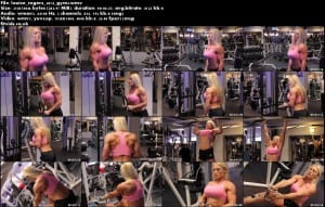 louise_rogers_2014_gym2