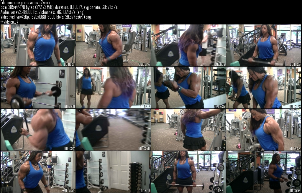 monique jones arms p2