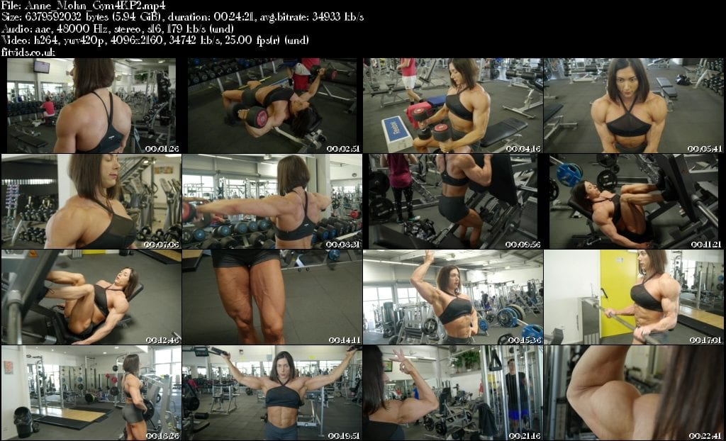This image has an empty alt attribute; its file name is Anne_Mohn_Gym4KP2-1024x622.jpeg