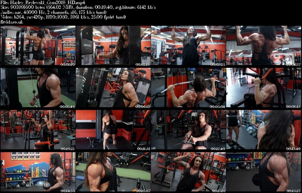 This image has an empty alt attribute; its file name is Hayley_Brylewski_Gym2019_HD-1024x655.jpeg